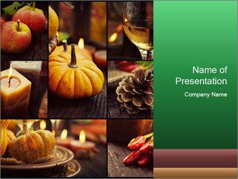 0000079178 PowerPoint Templates - Slide 1