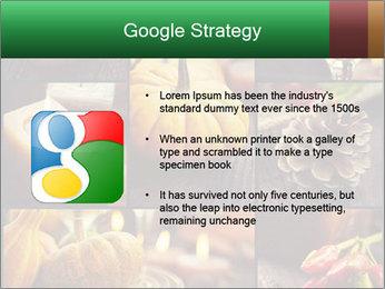 0000079178 PowerPoint Templates - Slide 10