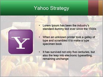 0000079178 PowerPoint Templates - Slide 11