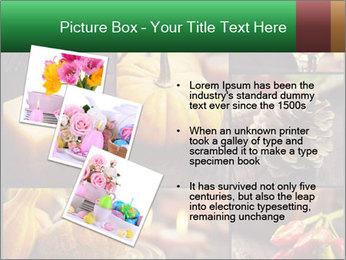 0000079178 PowerPoint Templates - Slide 17