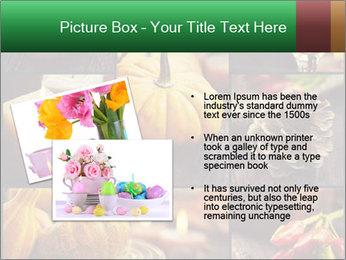 0000079178 PowerPoint Templates - Slide 20