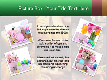 0000079178 PowerPoint Templates - Slide 24