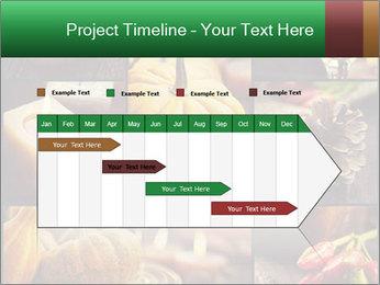 0000079178 PowerPoint Templates - Slide 25