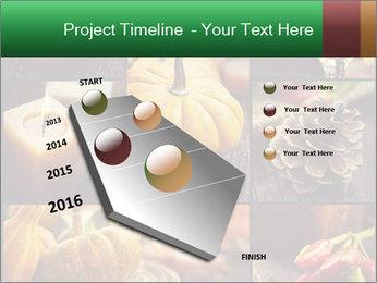 0000079178 PowerPoint Templates - Slide 26
