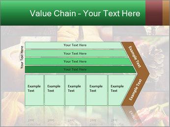 0000079178 PowerPoint Templates - Slide 27
