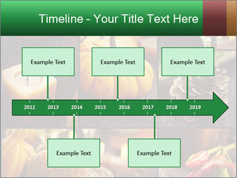 0000079178 PowerPoint Templates - Slide 28