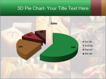 0000079178 PowerPoint Templates - Slide 35