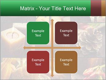 0000079178 PowerPoint Templates - Slide 37