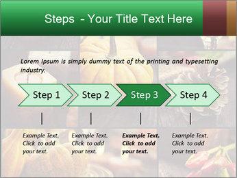 0000079178 PowerPoint Templates - Slide 4