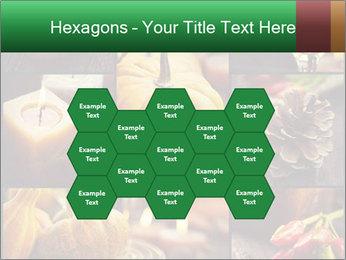 0000079178 PowerPoint Templates - Slide 44