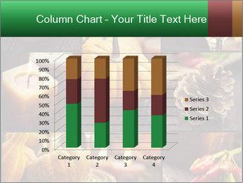 0000079178 PowerPoint Templates - Slide 50