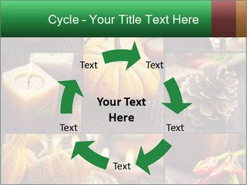 0000079178 PowerPoint Templates - Slide 62