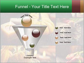 0000079178 PowerPoint Templates - Slide 63