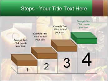 0000079178 PowerPoint Templates - Slide 64