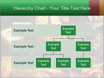 0000079178 PowerPoint Templates - Slide 67
