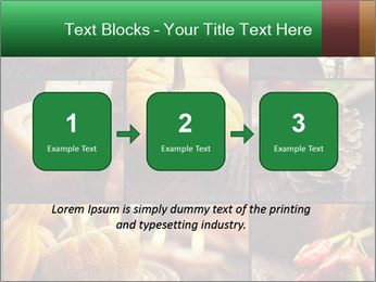 0000079178 PowerPoint Templates - Slide 71