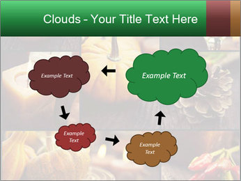 0000079178 PowerPoint Templates - Slide 72