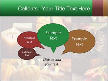 0000079178 PowerPoint Templates - Slide 73