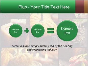 0000079178 PowerPoint Templates - Slide 75