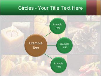 0000079178 PowerPoint Templates - Slide 79
