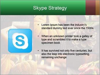 0000079178 PowerPoint Templates - Slide 8