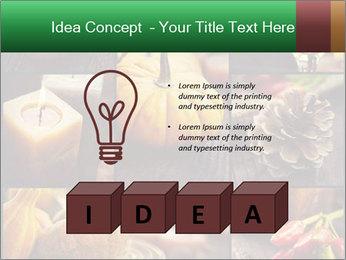 0000079178 PowerPoint Templates - Slide 80