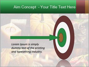 0000079178 PowerPoint Templates - Slide 83
