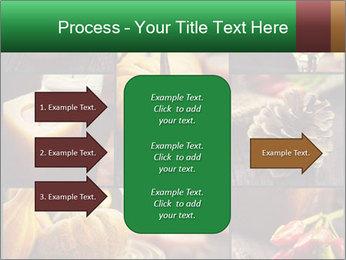 0000079178 PowerPoint Templates - Slide 85