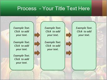 0000079178 PowerPoint Templates - Slide 86