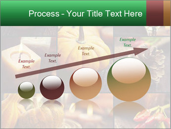 0000079178 PowerPoint Templates - Slide 87