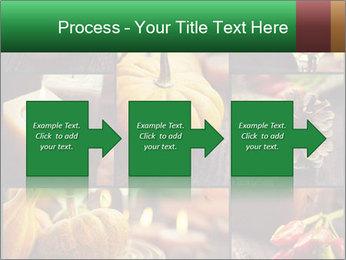 0000079178 PowerPoint Templates - Slide 88
