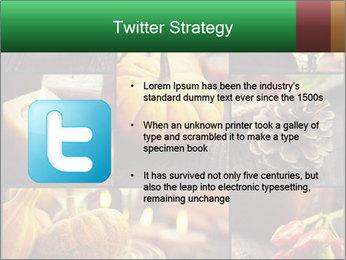 0000079178 PowerPoint Templates - Slide 9
