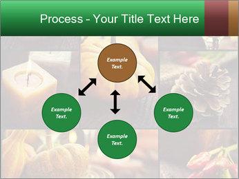 0000079178 PowerPoint Templates - Slide 91