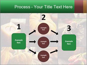 0000079178 PowerPoint Templates - Slide 92