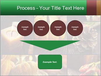 0000079178 PowerPoint Templates - Slide 93