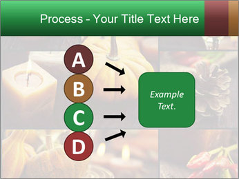 0000079178 PowerPoint Templates - Slide 94