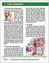 0000079178 Word Templates - Page 3