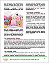 0000079178 Word Templates - Page 4