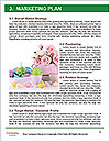 0000079178 Word Templates - Page 8