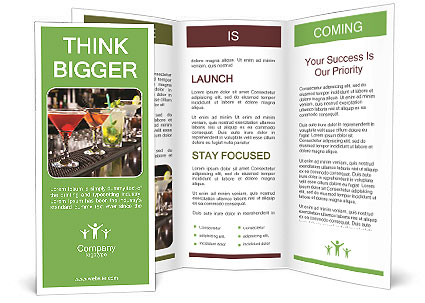 0000079179 Brochure Template