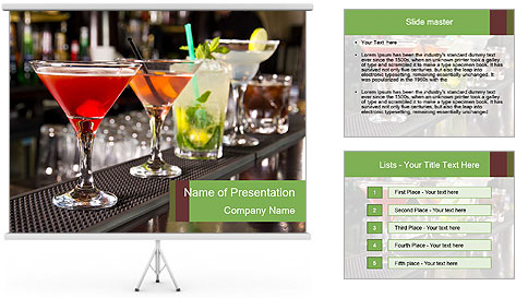 0000079179 PowerPoint Template