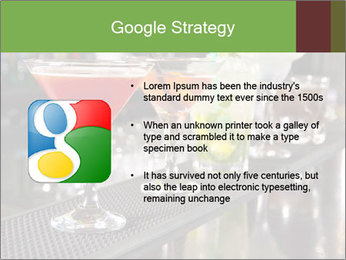 0000079179 PowerPoint Template - Slide 10