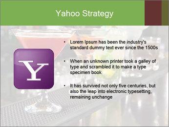 0000079179 PowerPoint Template - Slide 11
