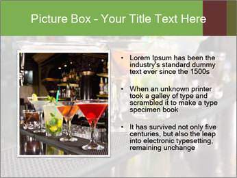 0000079179 PowerPoint Template - Slide 13