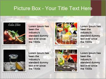 0000079179 PowerPoint Template - Slide 14