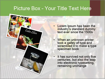0000079179 PowerPoint Template - Slide 17