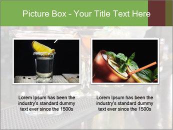 0000079179 PowerPoint Template - Slide 18