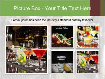 0000079179 PowerPoint Template - Slide 19