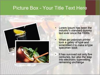 0000079179 PowerPoint Template - Slide 20