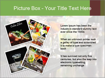 0000079179 PowerPoint Template - Slide 23
